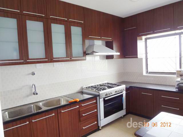 Interior Design Work In Udupi Italian Kitchen Design In